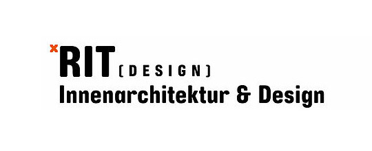 Strange Rit Design Handwerkerhaus Neufinsing Home Interior And Landscaping Mentranervesignezvosmurscom